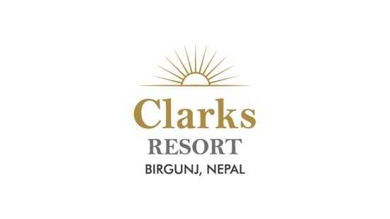 Clarks-Logo birgunj