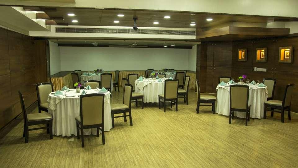Capitol Banquet Hall Rockland  Hotel Chittaranjan Park New Delhi Hotel in CR Park 1