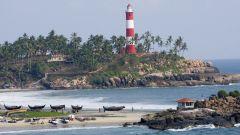 1200px-Kovalam Lighthouse