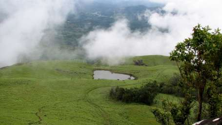 Stay Simple Resorts  wayanad-beautiful