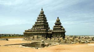 Mahabhalipuram Chennai, SRM Hotel Chennai