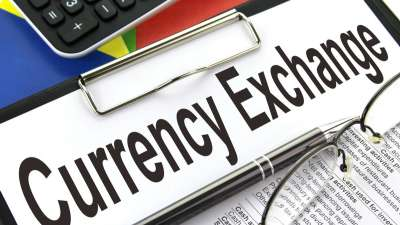 currency-exchange Park Inn Gurgaon