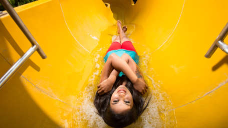 best water park in Bangalore land rides at Wonderla Bangalore Wonderla Amusement Park in Bangalore 86Twisters 1