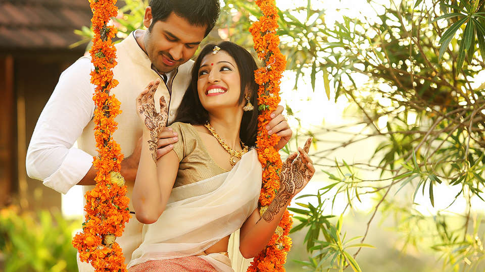 Weddings in Tirupati, Hotel Marasa Sarovar Premiere, 5-Star Hotels in Tirupati 4