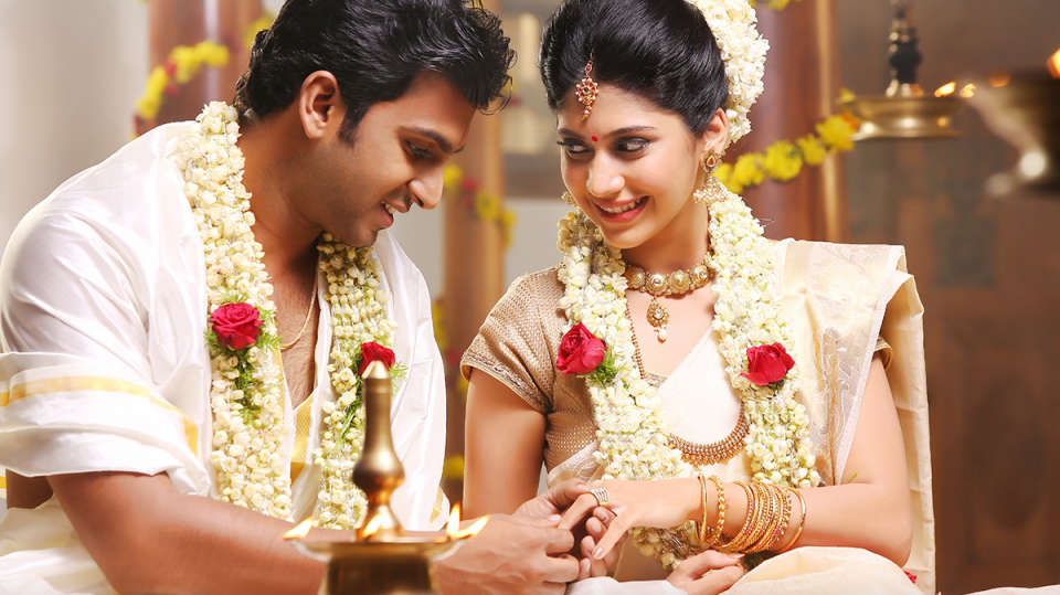 Weddings in Tirupati, Hotel Marasa Sarovar Premiere, 5-Star Hotels in Tirupati Sarovar Hotels 1