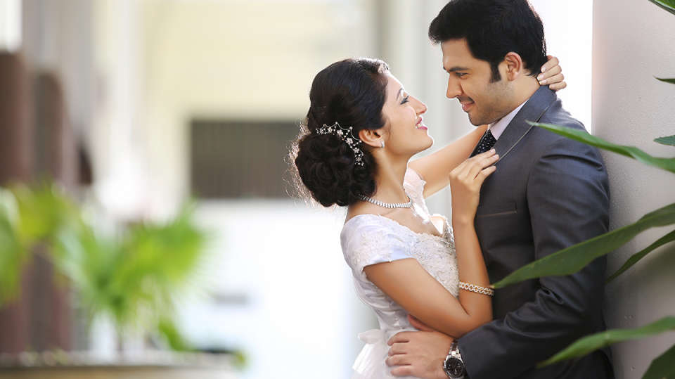 Weddings in Tirupati, Hotel Marasa Sarovar Premiere, 5-Star Hotels in Tirupati Sarovar Hotels 10