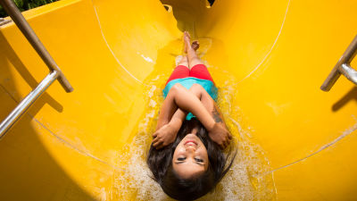 best water park in Bangalore land rides at Wonderla Bangalore Wonderla Amusement Park, Bangalore 86Twisters 1