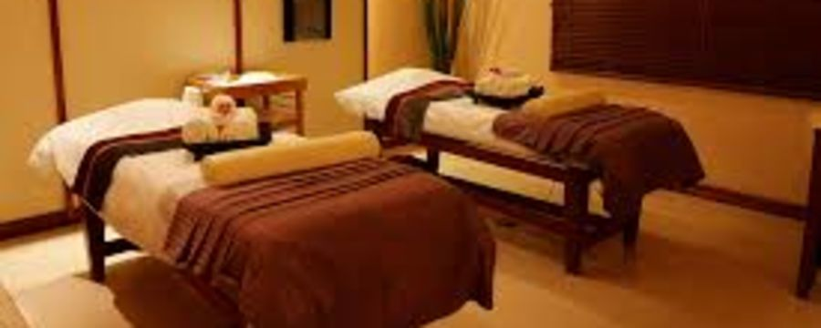 alt-text Hotel Polo Towers, Shillong  Spa Hotels Polo Towers Shillong