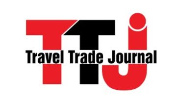 XM FPS Logo ITB19 Travel Trade Journal IN 11122018 XSUpright