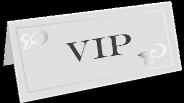 vip-1428267 960 720