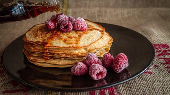 pancakes-2291908 1920