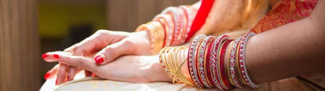 Destination Weddings in Kodaikanal - at The Carlton - Best 5 Star Hotel in Kodaikanal