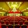 The Classik Fort Hotel Kochi 2016-07-11 13.18.46
