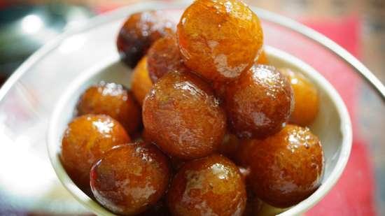 Indian Sweet,Nirvana Sarovar Portico, restaurant in Gorakhpur