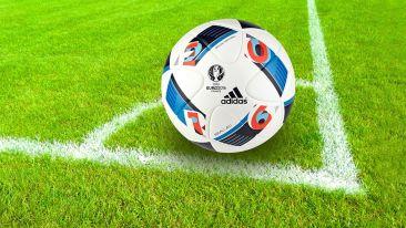 football-1419954 960 720