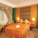 The Classik Fort Hotel Kochi