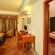 The Classik Fort Hotel Kochi Screenshot 2016-07-11-12-45-36