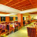 The Classik Fort Hotel Kochi Screenshot 2016-07-11-12-45-38