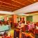 The Classik Fort Hotel Kochi Screenshot 2016-07-11-12-45-41