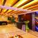 The Classik Fort Hotel Kochi Screenshot 2016-07-11-12-45-48