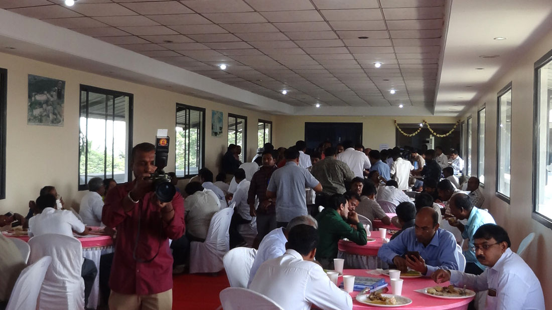 Banquets Near Narayana Hospital , Online Suites , Bangalore Hotels 31