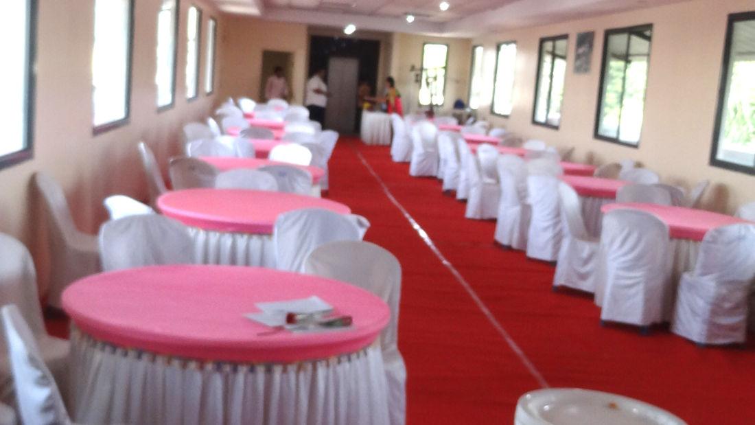 Banquets Near Narayana Hospital , Online Suites , Bangalore Hotels 35