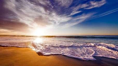 Niraamaya Retreats Backwaters and Beyond, Kumarakom Resort