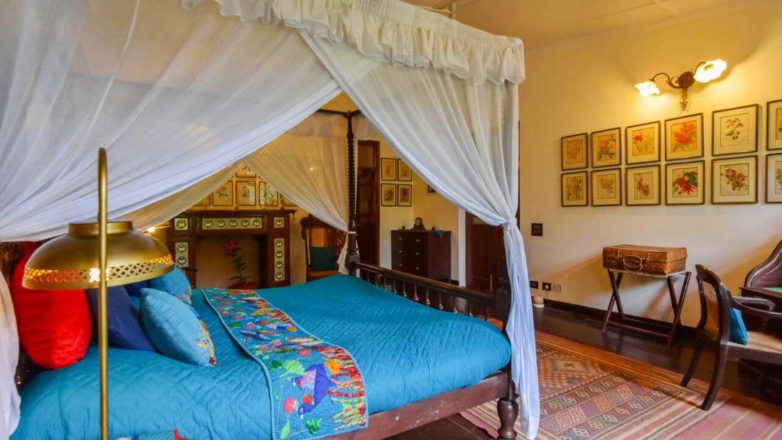 Monal Master Suite 13 Shaheen Bagh Resort Dehradun