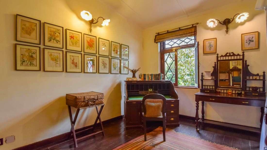 Monal Master Suite 14 Shaheen Bagh Resort Dehradun