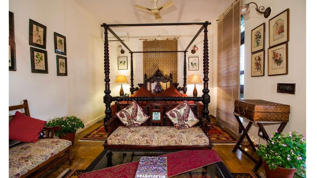 Shaheen Bagh Resort Dehradun 19