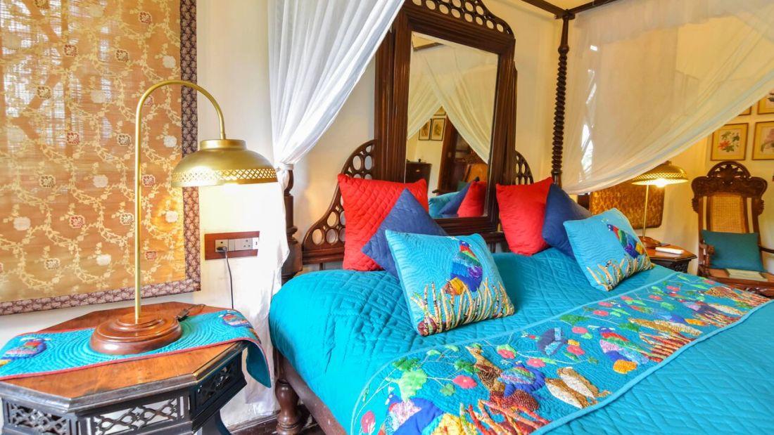 Monal Master Suite_Stay In Dehradun_Suite In Dehradun 12 Shaheen Bagh Resort Dehradun
