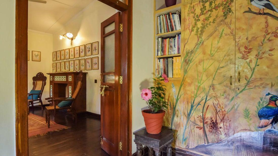 Monal Master Suite_Stay In Dehradun_Suite In Dehradun 9 Shaheen Bagh Resort Dehradun