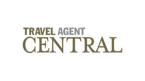 travel-agent-central-logo