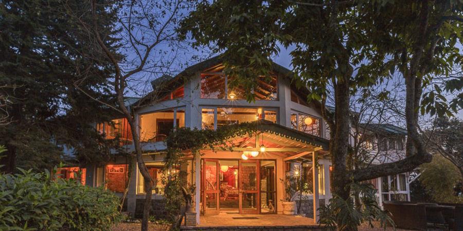 alt-text Bara Bungalow Gethia Nainital Gethia Resort Nainital Resort 15