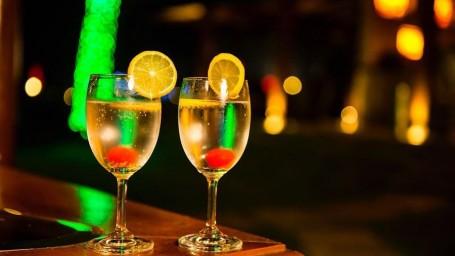 Gazebo 1, Luxury Resort in Alibaug, Rooms in Alibaug, Suites in Alibaug, Villas in Alibaug