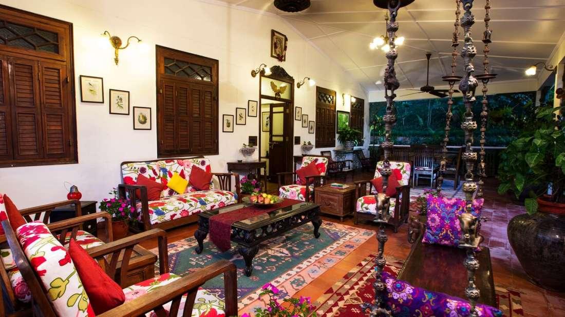 Shaheen Bagh Resort Dehradun 21