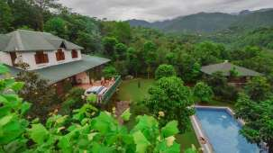 Shaheen Bagh Resort Dehradun 12