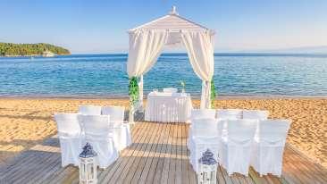 wedding-2566071 1280