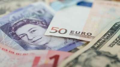 currencies-69522 1280