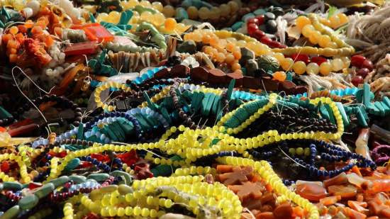 jewellery-816036 1280