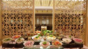 restaurant2 PL