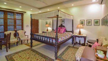 Executive Room_ Shaheen Bagh Resort Dehradun_Resort In Dehradun Superior Room_Dehradun Resort 3 Shaheen Bagh Resort Dehradun