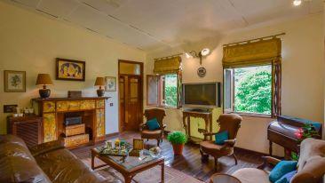 Monal Master Suite_Stay In Dehradun_Suite In Dehradun 8 Shaheen Bagh Resort Dehradun
