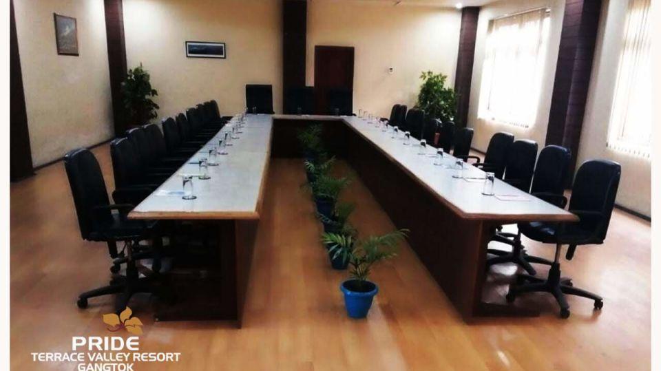 conferance hall 1