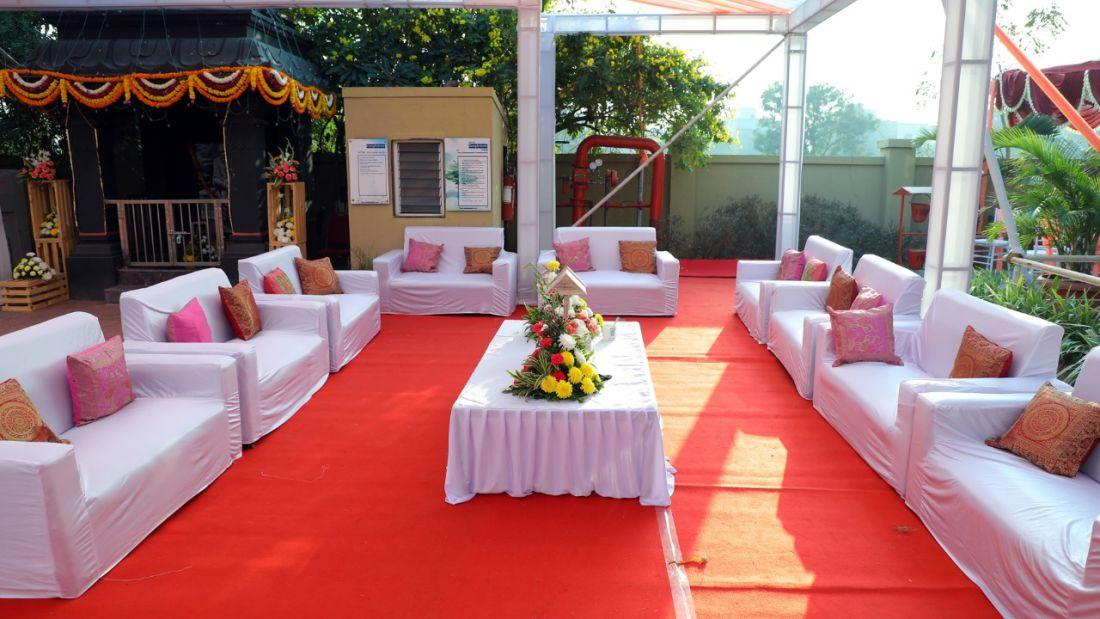 hotels in shirdi, 4 star hotel in shirdi, hotel temple tree shirdi, luxury hotel in shirdi efgrWedding 1