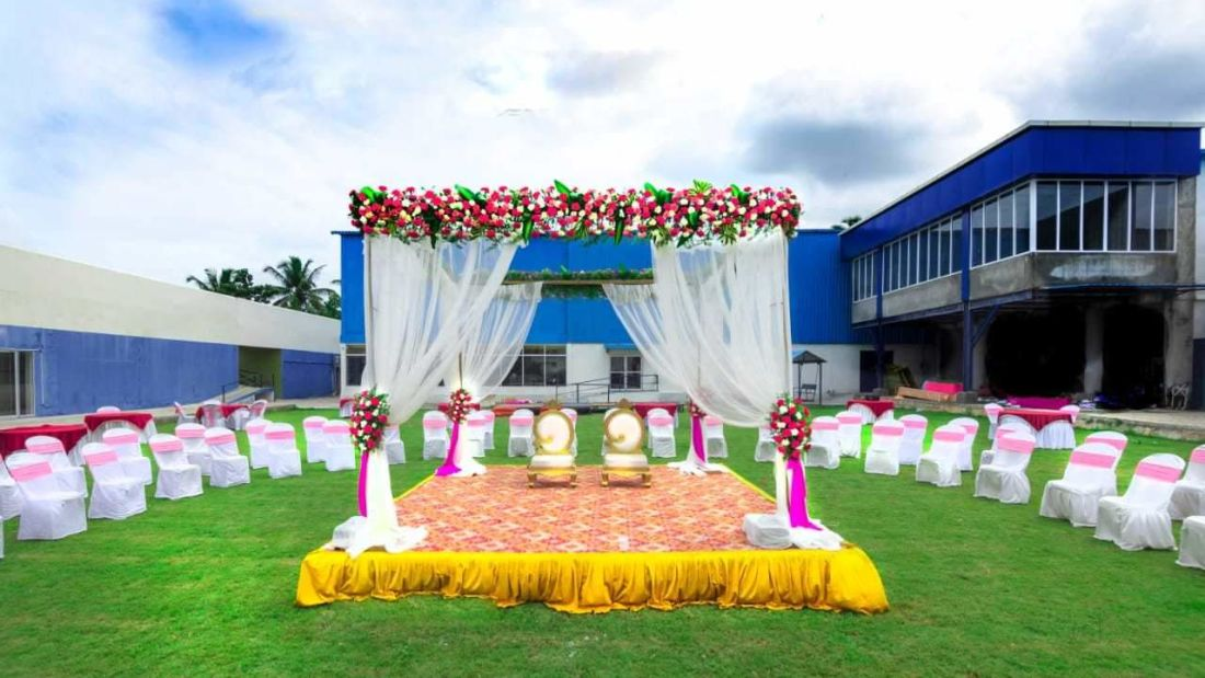 avani-palms-bangalore-opza5rvhhf 1
