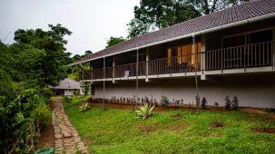 Rooms in Wayanad, Best Resorts in Wayanad, Nature Resorts in Vythiri 27
