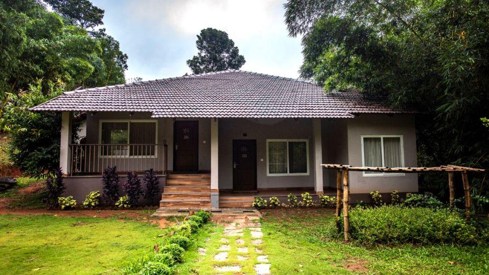 Cottages in Wayanad, Best Resorts in Wayanad, Nature Resorts in Vythiri 3
