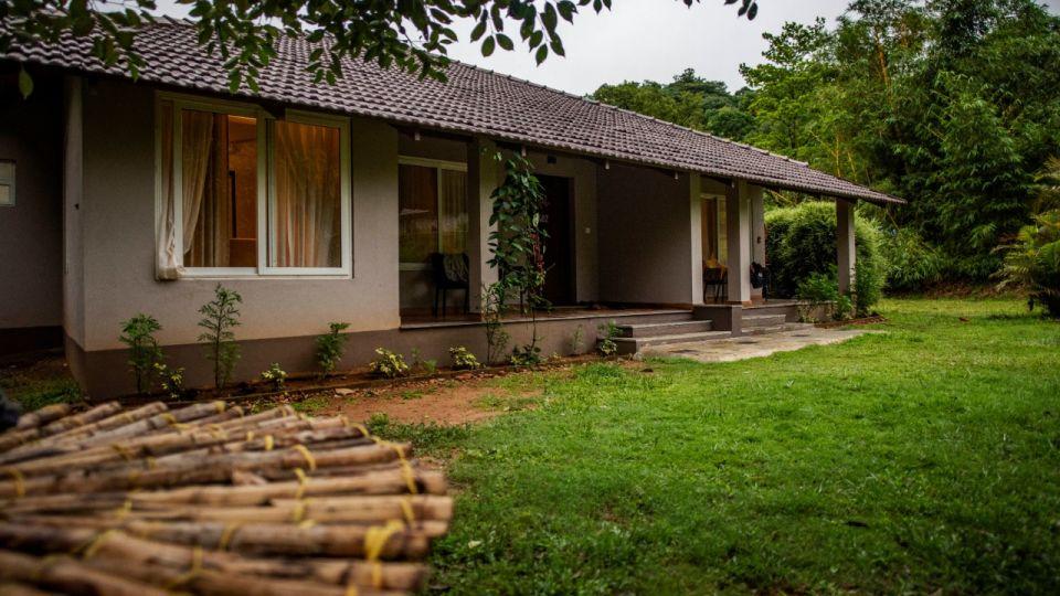 Cottages in Wayanad, Best Resorts in Wayanad, Nature Resorts in Vythiri 5 4