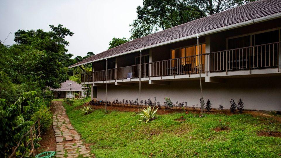 Rooms in Wayanad, Best Resorts in Wayanad, Nature Resorts in Vythiri 11